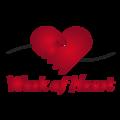 Work of Heart Designs (@workofheart) Avatar