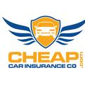 Cheap  Car Insurance (@cheapcar) Avatar