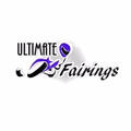 Ultimate Fairings (@ultimatefairings) Avatar