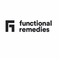Functional Remedies (@functionalremedies) Avatar