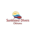 Sunkissed Divers (@sunkisseddivers) Avatar
