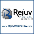 Rejuv Medical Southwest - Dr. Jonathan Tait (@arthritistreatments) Avatar