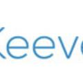Scott Keever Seo (@scottkeever01) Avatar