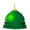 Imtiaz Ali Khan (@islamicquransharif) Avatar