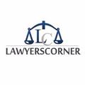 The Lawyers Corner (@thelawyerscorner) Avatar
