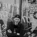 Jett Smith (@anarkistiske) Avatar