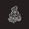 Archetype Tattoo (@archetypetattoo) Avatar