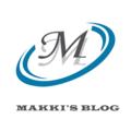 Makki Mohammad (@makkisblog1) Avatar