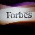 ForbesMiddleEast (@forbesmiddleeast) Avatar