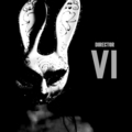 Director6 (@director6) Avatar