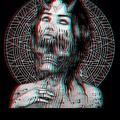 Yuri (@mubiridziri) Avatar