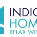 Indigo Homes (@indigohomes) Avatar