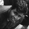 Vishnu Sankar (@sanku015) Avatar