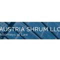 Austria Shrum LLC (@austriashrum) Avatar