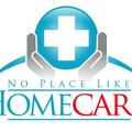 No Place Like Home Care (@noplacelikehomecare) Avatar