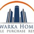 Dwarka Homes (@aashishbhasin) Avatar