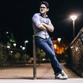Daniel Martinez (@dannyaz) Avatar