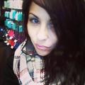 MichelleSa (@michellesage) Avatar