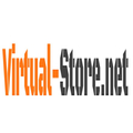 Virtual Store (@bestevrproducten) Avatar