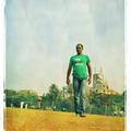 aashish (@aashishbajpayee) Avatar