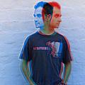 Santi (@santiagorodrigueztc) Avatar
