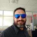 Roberto (@robpmiro) Avatar