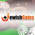 Jewish Gates  (@jewishgates) Avatar
