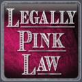Legally Pink Law (@salzmannfirm) Avatar