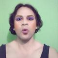 ajay (@roseyred) Avatar