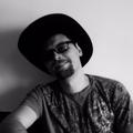 Matthew  (@mikkizip) Avatar