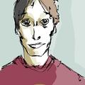 Mattia (@5bo) Avatar