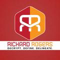 Richard James (@richard_rogers) Avatar