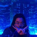 jeff pak (@jpak4ever) Avatar