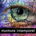 Murmure Intemporel  (@murmure_intemporel) Avatar