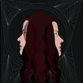 Nadine (@tabulaillustra) Avatar