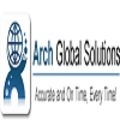 Arch Global Solutions (@archglobalsolutions) Avatar