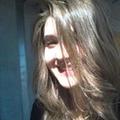 Gisela Aguilera  (@giselfa) Avatar
