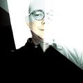 Marco Raimondo (@marktought) Avatar