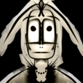 (@fictiveflux) Avatar