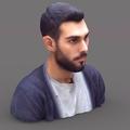 Balkan (@karisman) Avatar