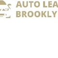 Auto Lease Brooklyn (@autolease09) Avatar