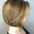 Short Hairstyles For Older Women (@shorthairstylesforolderwomen) Avatar
