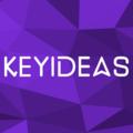Keydieas (@expertdeveloper) Avatar