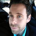 Anthony Gorman (@grumpygorman) Avatar