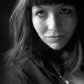 Natalie Belbin (@nataliebelbin) Avatar