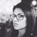 Emily Katlin (@emilykatlin) Avatar