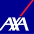 AXA Singapore (@axainsurances) Avatar