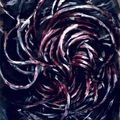Mørgk (@morgklogg) Avatar