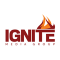 IGNITE Media Group (@chooseignitemi) Avatar