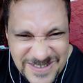 Luiscambau (@luiscambau) Avatar